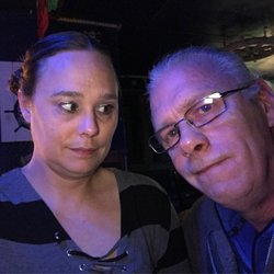 The Poop Deck Club - 41 Photos & 66 Reviews - Sports Bars - 2928