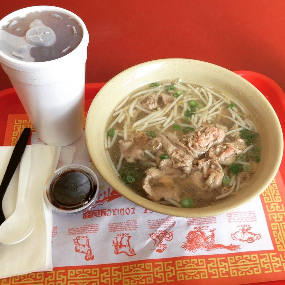 Chinese Food Santa Ana Ca