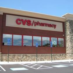 cvs pharmacy drugstores 10250 bristow center dr bristow va