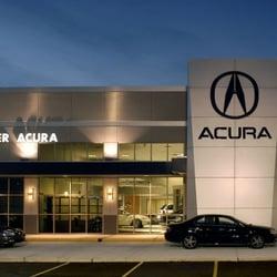 Walker Acura 36 Reviews Auto Repair 8951 Veterans Blvd