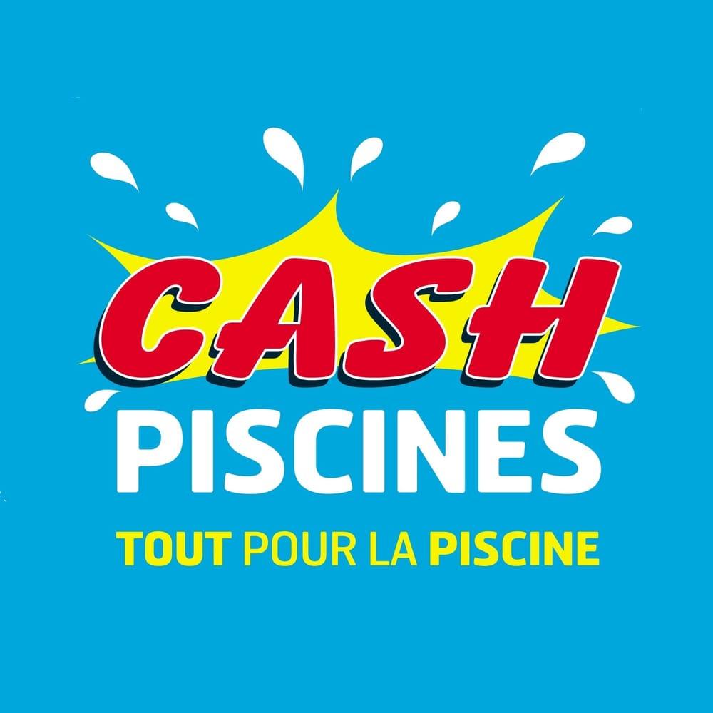 Cash piscines pool whirlpool 702 rue de la source for Cash piscine auch