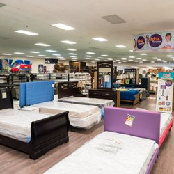 American Furniture Mart Mattresses 7308 Lakeland Ave N Brooklyn