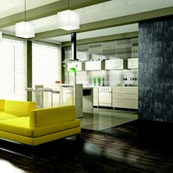 Home Services Interior Design Photo Of ATI Laminates