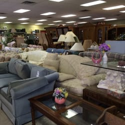 interfaith thrift store 24 photos thrift stores 718 n pine ave ocala fl phone number. Black Bedroom Furniture Sets. Home Design Ideas