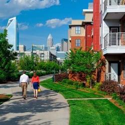 post south end 16 photos apartments 222 e bland st