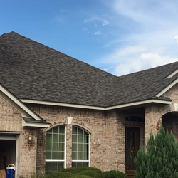 Top Dog Roofing Cedar Park Tx
