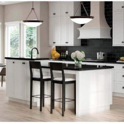 photo of jn kitchen cabinets lyndhurst nj united states wolf home products - Kitchen Cabinets Nj