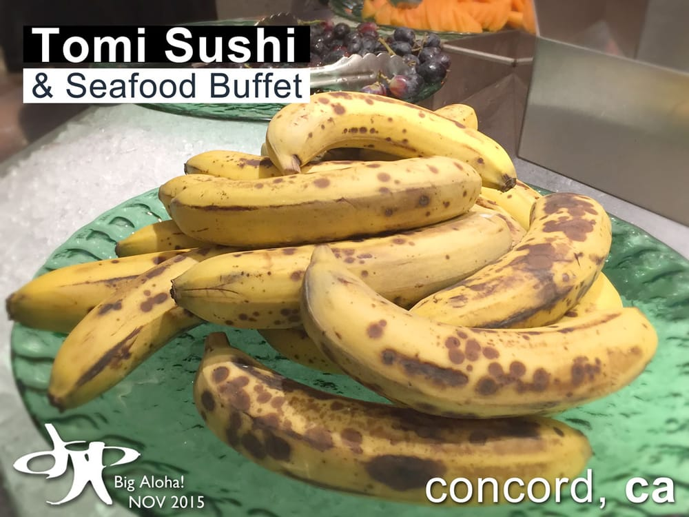 Brilliant Tomi Japanese Seafood Buffet Ap Recovery Services Download Free Architecture Designs Osuribritishbridgeorg