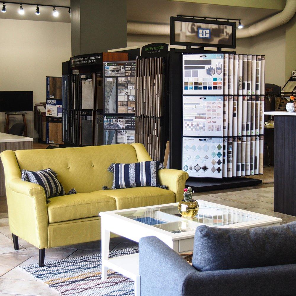 Rawlings flooring america design fussbodenbel ge for Flooring kennewick