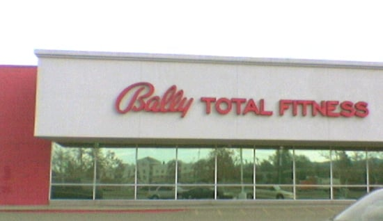 bally totally fitness From a single, modest club in 1962, bally total fitness had grown to become-in management's words-the largest and only nationwide commercial operator of fitness centers in the united states in 2004.