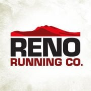 Reno Running Company