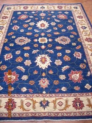 Alfombras persas karachi enmoquetado pro navs de - Limpieza de alfombras persas ...