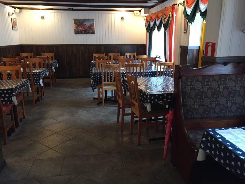 Jaipur Restaurang