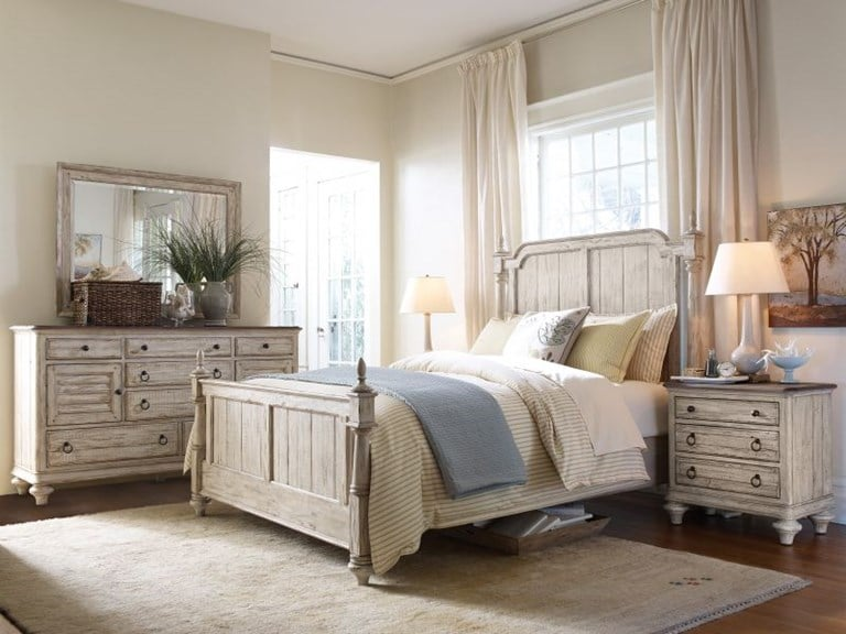 bob mills furniture - 18 reviews - furniture stores - 2100 s 61st st
