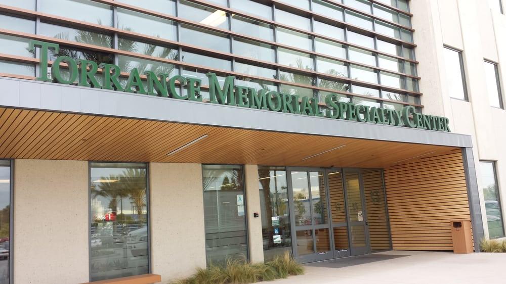 Torrance Memorial Physician Network Cardiology | 2841 Lomita Blvd #235, Torrance, CA, 90505 | +1 (310) 517-8950