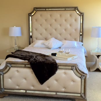 Chic Home - 102 Photos & 21 Reviews - Furniture Stores - 23472 ...