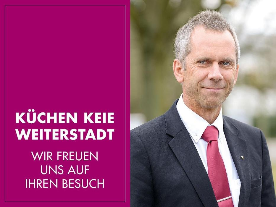 Kuchen Keie Weiterstadt Mobelbau Robert Koch Str 3 Weiterstadt