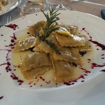 La Terrazza 10 Recensioni Cucina Italiana Via Circonvallazione