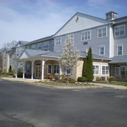 Magnolia Gardens Assisted Living Facilities 1935 Lakewood Rd Toms River Nj Phone Number