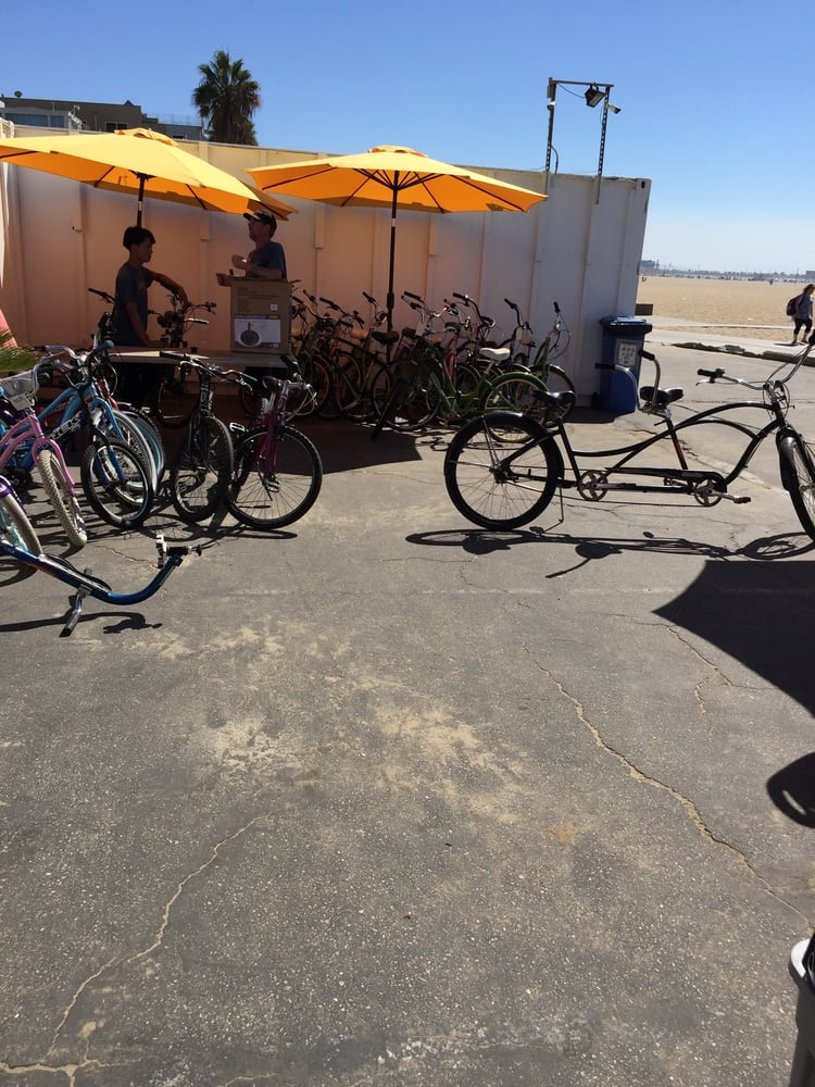 A Bike & Skate Rentals Lessons Sales Perry's