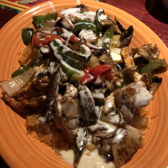 Photo Of El Cazador Mexican Restaurant Carolina Beach Nc United States Acp