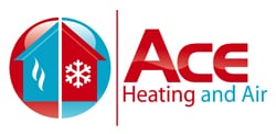 ACE Heating & Air: Hinesville, GA