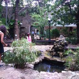 Fotos de jard n bot nico xmuch haltun yelp for Jardin botanico xmuch haltun