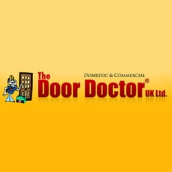 Photo Of The Door Doctor   Plymouth, United Kingdom