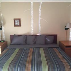 Photo Of Highland Court Motel Fairmont Mn United States