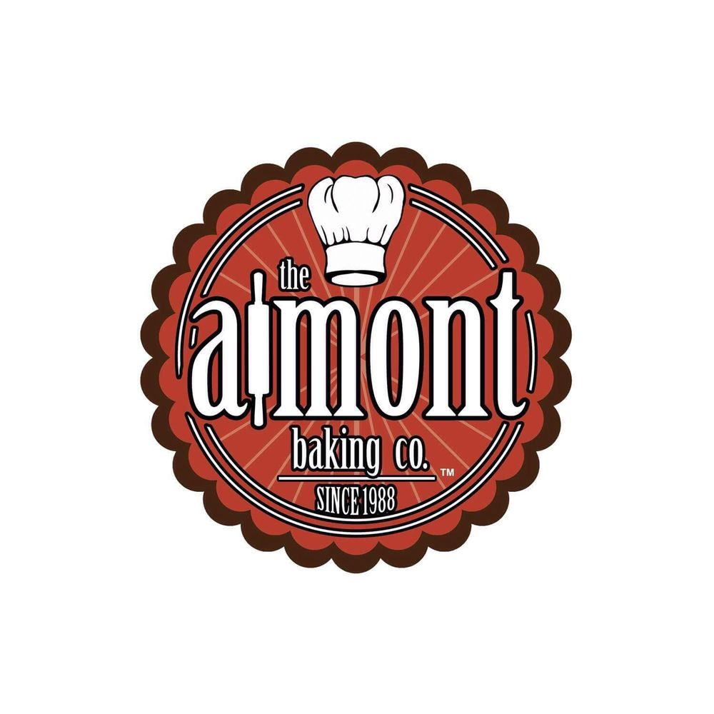 Almont Pastry & Donut Shop: 102 N Main St, Almont, MI
