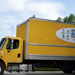 affordable movers reviews san diego photo of affordable moving services rochester hills mi united states 11 photos 12 reviews movers