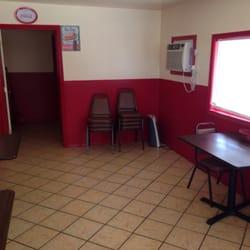 Meme\'s Kleen Kitchen #1 - Fast Food - 401 E Gibbs St, Del Rio, TX ...