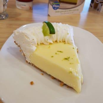 Shari S Cafe Pies Spokane Wa