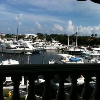 Salon Aquatica Nail Salons 2401 Pga Blvd Palm Beach Gardens Fl United States Phone
