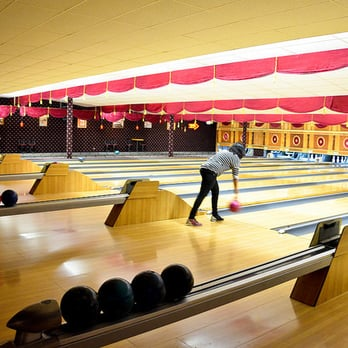 Bowling coupons pittsburgh pa