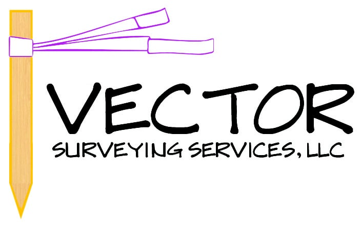 Vector Surveying Services: 12311 OH-113, Wakeman, OH