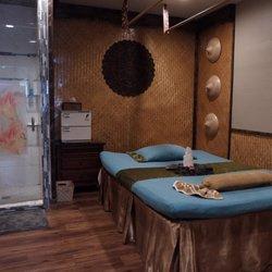 knullfilmer gratis lanna thaimassage