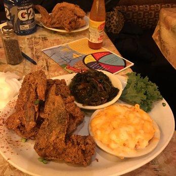Carolina Kitchen Bar Grill 652 Photos 554 Reviews