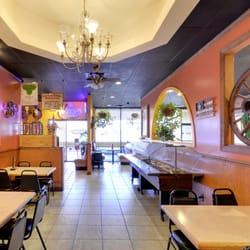 La Hacienda Mexican Restaurant 28 Photos 16 Reviews Mexican