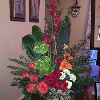 Photo of Wes' Flowers - Temecula, CA, United States