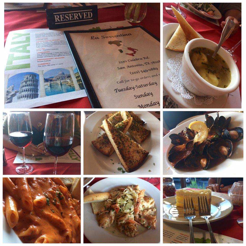 Restaurants Italian Near Me: 131 Photos & 94 Reviews