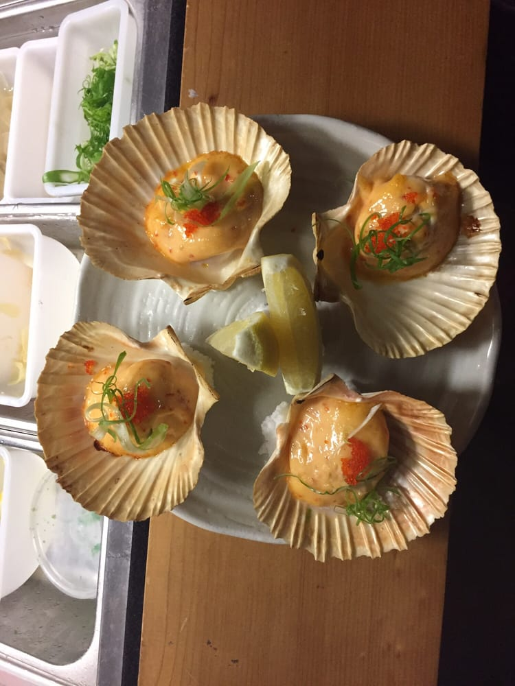 Machi Restaurant Inkerman St