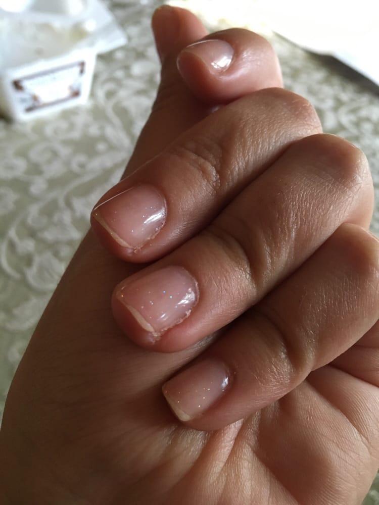 2 Day Nails - CLOSED - 18 Reviews - Nail Salons - 4 Riverside Sq ...