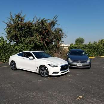 Photo Of Lexus Of Thousand Oaks   Thousand Oaks, CA, United States