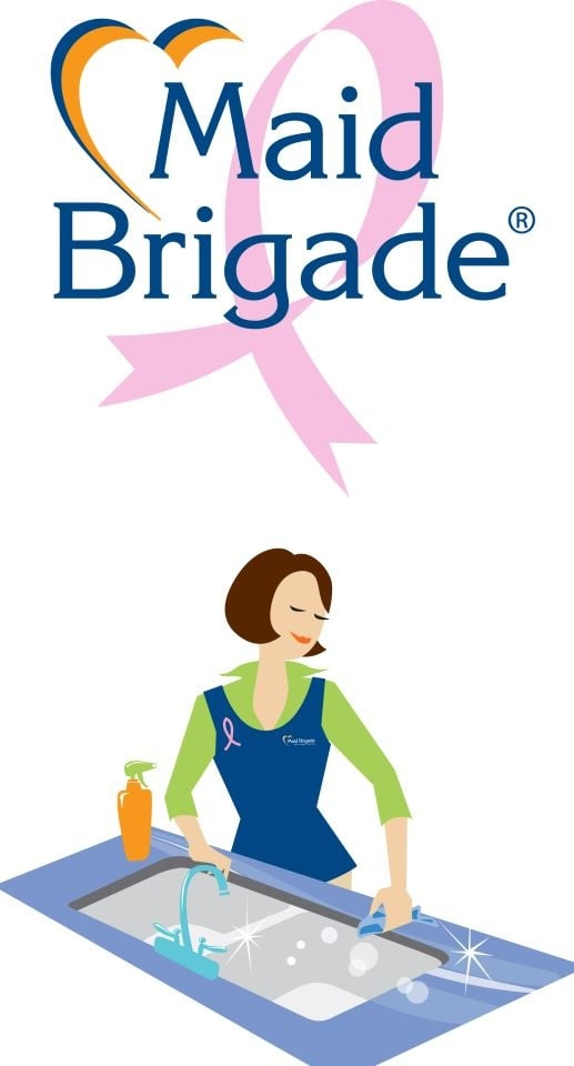 Choosing the right maid service is really a quality of life decision, then. When Maid Brigade comes to clean we take care of everything, so you can spend time doing what matters most, not house cleaning! When you hire Maid Brigade, you'll get your Saturday morning back! But you'll also get a whole lot more.
