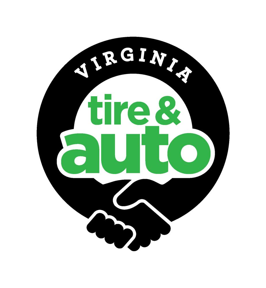 Virginia Tire & Auto of Broadlands
