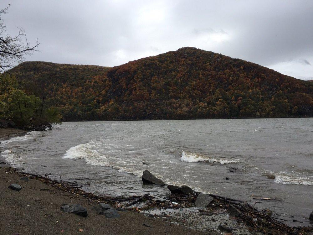 Little Stony Point Park: 3011 Rt 9D, Cold Spring, NY