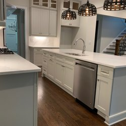 Top 10 Best Kitchen Cabinets Near Norcross Ga 30071 Last Updated