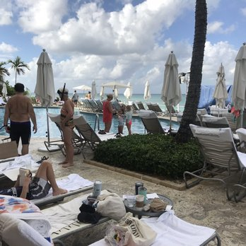 Marriott Grand Cayman - 2019 All You Need to Know BEFORE You