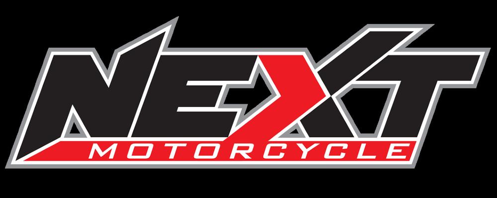 Next Motorcycle